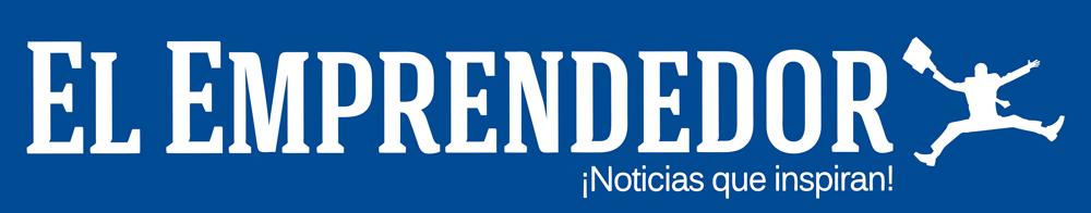 Periódico El Emprendedor | Venezuela